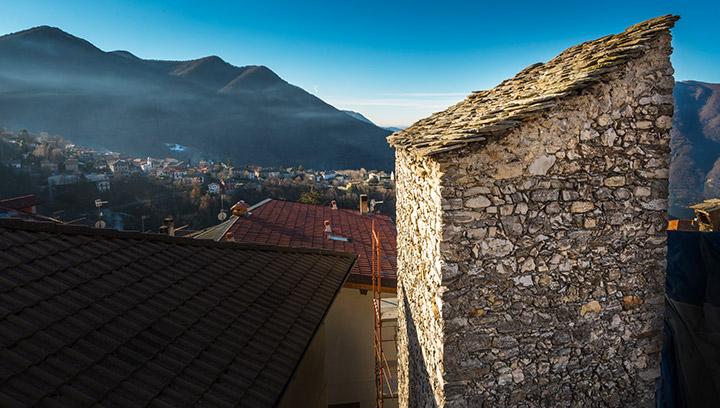 comunita montana triangolo lariano (10)