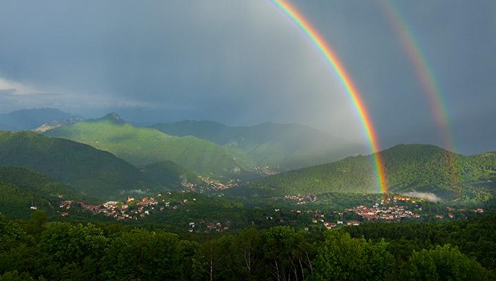 comunita montana triangolo lariano (14)