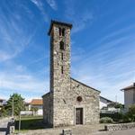 chiesa dei santi cosma e damiano corogna albavilla (2)