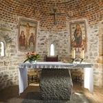 chiesa dei santi cosma e damiano corogna albavilla (3)