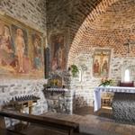 chiesa dei santi cosma e damiano corogna albavilla (4)