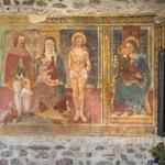 chiesa dei santi cosma e damiano corogna albavilla (5)