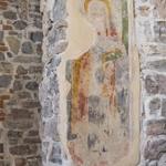 chiesa dei santi cosma e damiano corogna albavilla (6)