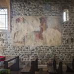chiesa dei santi cosma e damiano corogna albavilla (7)