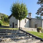 chiesa della madonna di loreto molena albavilla (1)