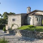 chiesa della madonna di loreto molena albavilla (2)