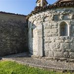 chiesa della madonna di loreto molena albavilla (3)