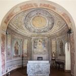 chiesa della madonna di loreto molena albavilla (4)