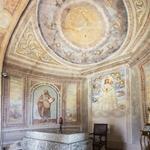 chiesa della madonna di loreto molena albavilla (5)