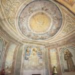 chiesa della madonna di loreto molena albavilla (6)