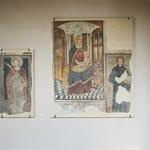 chiesa della madonna di loreto molena albavilla (7)