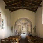 chiesa della madonna di loreto molena albavilla (8)