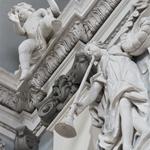 chiesa di santa elisabetta albese con cassano (10)
