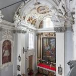 chiesa di santa elisabetta albese con cassano (12)