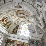 chiesa di santa elisabetta albese con cassano (13)