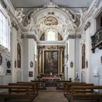 chiesa di santa elisabetta albese con cassano (14)
