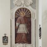 chiesa di santa elisabetta albese con cassano (15)