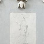 chiesa di santa elisabetta albese con cassano (16)
