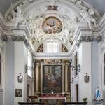 chiesa di santa elisabetta albese con cassano (2)