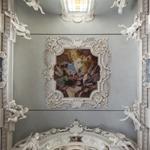 chiesa di santa elisabetta albese con cassano (3)