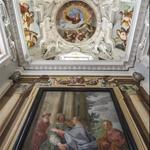 chiesa di santa elisabetta albese con cassano (5)