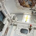 chiesa di santa elisabetta albese con cassano (6)