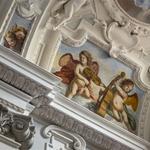 chiesa di santa elisabetta albese con cassano (7)