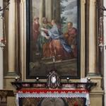chiesa di santa elisabetta albese con cassano (9)