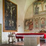 chiesa di san pietro albese con cassano (10)