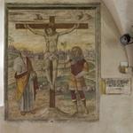 chiesa di san pietro albese con cassano (11)