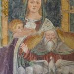 chiesa di san pietro albese con cassano (12)