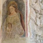 chiesa di san pietro albese con cassano (14)