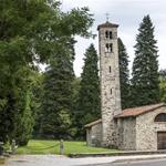 chiesa di san pietro albese con cassano (2)