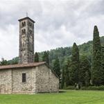 chiesa di san pietro albese con cassano (3)