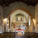 chiesa di san pietro albese con cassano (4)