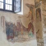 chiesa di san pietro albese con cassano (5)