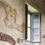 chiesa di san pietro albese con cassano (6)