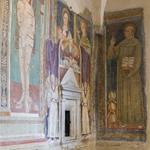 chiesa di san pietro albese con cassano (8)