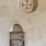 chiesa di san pietro albese con cassano (9)