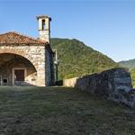 chiesa dei santi nazaro e celso mudronno asso (1)
