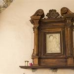 chiesa dei santi nazaro e celso mudronno asso (10)