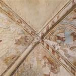 chiesa dei santi nazaro e celso mudronno asso (11)