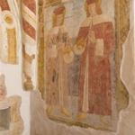 chiesa dei santi nazaro e celso mudronno asso (12)