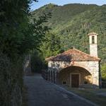 chiesa dei santi nazaro e celso mudronno asso (2)