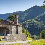 chiesa dei santi nazaro e celso mudronno asso (3)