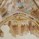 chiesa dei santi nazaro e celso mudronno asso (4)