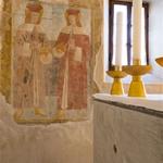 chiesa dei santi nazaro e celso mudronno asso (5)