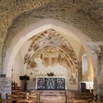 chiesa dei santi nazaro e celso mudronno asso (6)