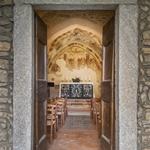 chiesa dei santi nazaro e celso mudronno asso (7)
