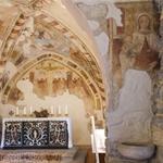 chiesa dei santi nazaro e celso mudronno asso (9)